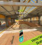 Touchgrind Skate 2 3