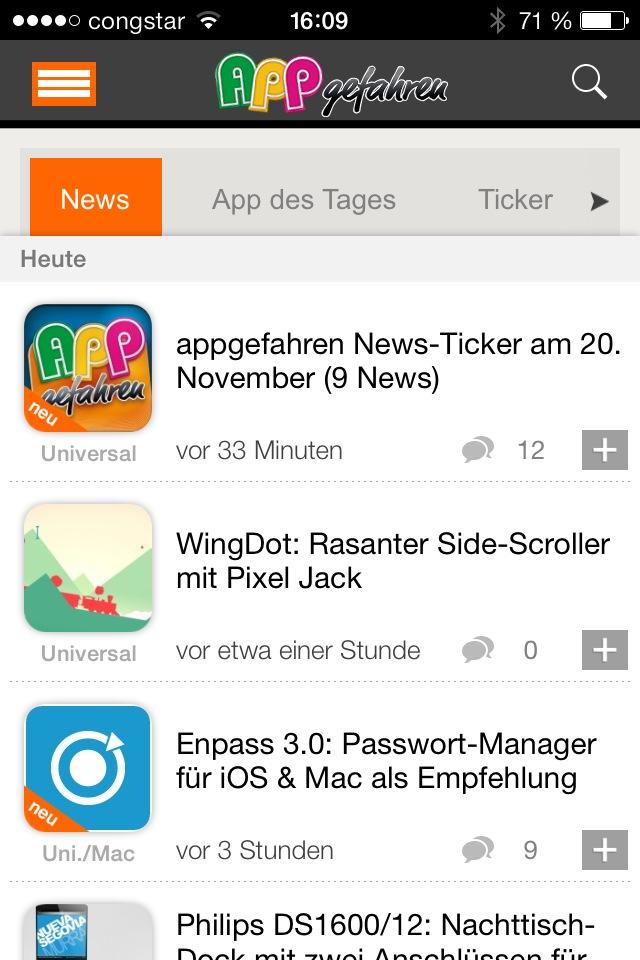 appgefahren-News-App-52