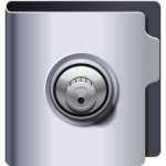 iPIN Icon