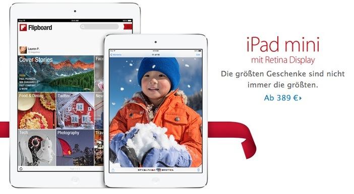 iPad-mini-Retina-Apple-Store
