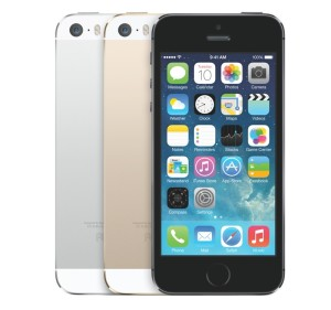iPhone-5s-alle