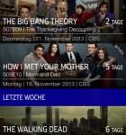 iTV Shows 3 1