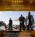 iTV Shows 3 3