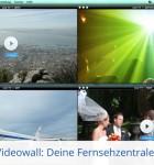 videowall-stream