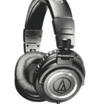ATH-M50 3