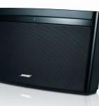 Airplay Lautsprecher 1