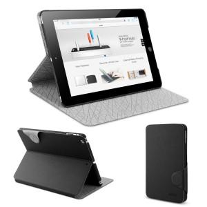 Anker iPad Air