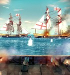 Assassin's Creed Pirates 2