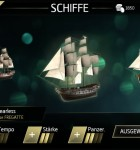 Assassin's Creed Pirates 4