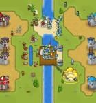 Castle Raid 2 1