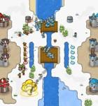 Castle Raid 2 2