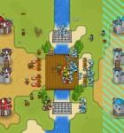 Castle Raid 2 3