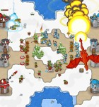 Castle Raid 2 4