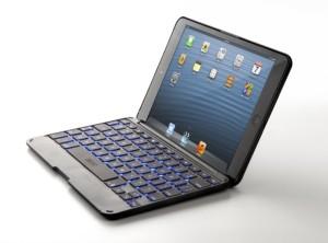 Folio_iPadMini_AngledFrontBacklit-2_01