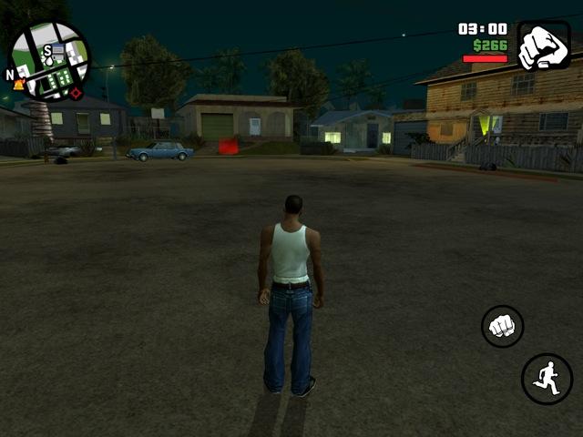 GTA-San-Andreas-1.jpg