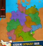 GeoFlug Deutschland HD