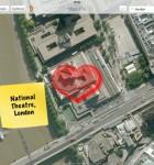 Maps Pro 4