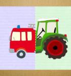 Meine 1 App Fahrzeuge