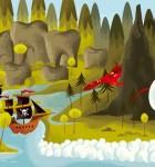 Minas Abenteuer 3