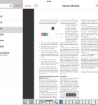 PDF Pro 2 1