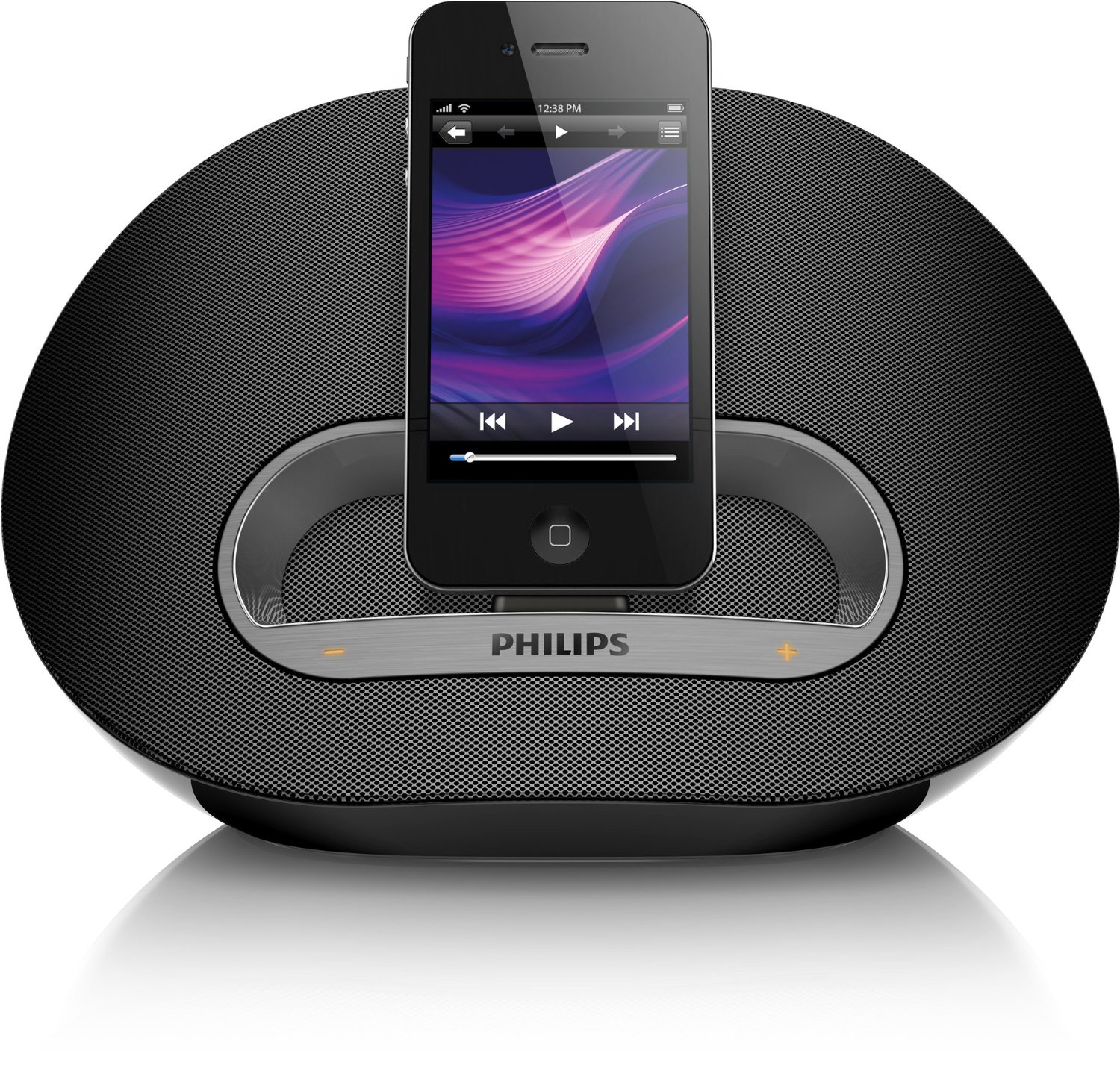 Philips Dock