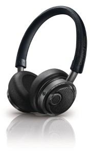 Philips Fidelio M1BT 1