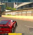 Ridge Racer Slipstream 2