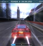 Ridge Racer Slipstream 3