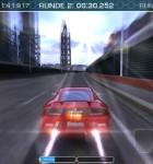 Ridge Racer Slipstream 3