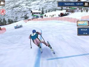 Ski Challenge 14 1