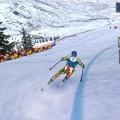 Ski Challenge 14 2