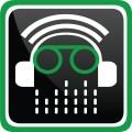 SonicWeb Icon
