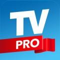 TV Pro 2 Icon