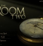 The Room 2 1