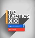 Tic Tactics 1