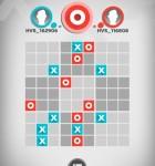 Tic Tactics 3
