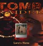 Tomb Raider iOS 2
