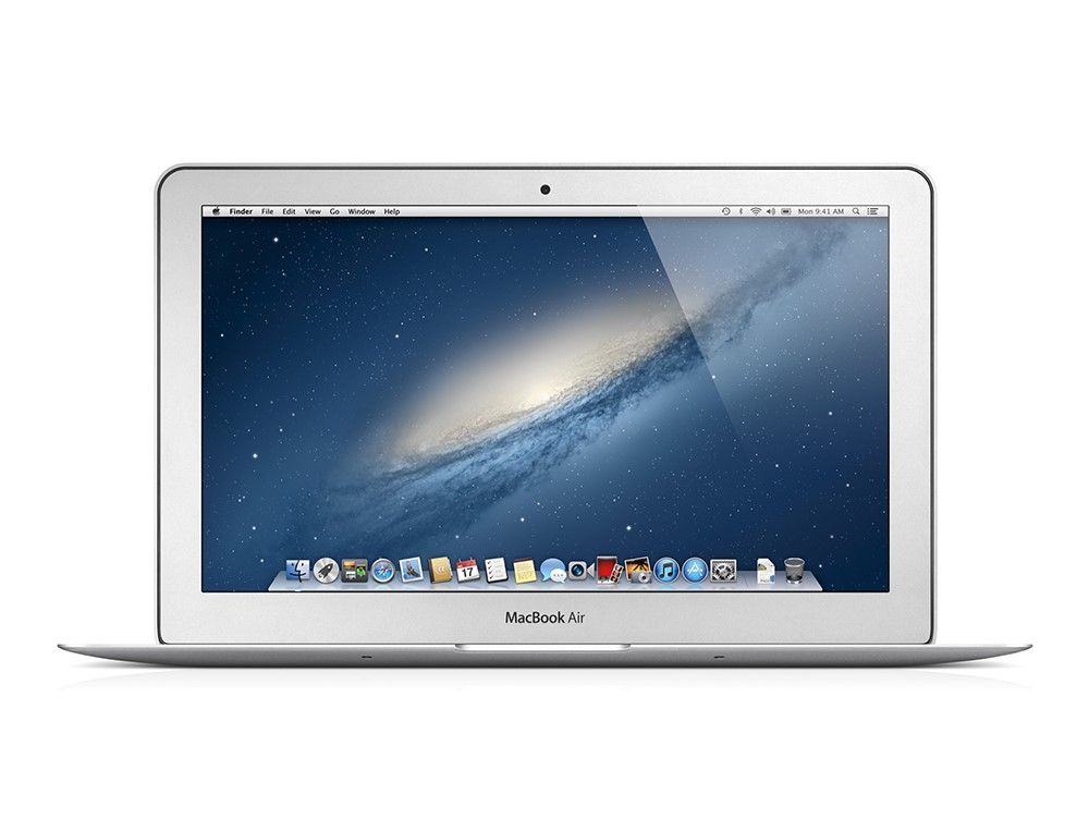 apple-macbook-air-11-1-3-ghz-sondermodell-mit-128-gb-ssd