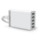 Anker Netzteil USB