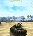 Battle Supremacy1