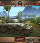 Battle Supremacy5