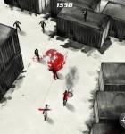 Bloodstroke 2