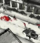 Bloodstroke 4