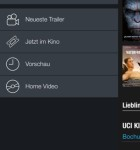 CineTrailer 3