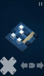 Cube Trick