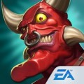 Dungeon Keeper-1