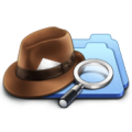 Duplicate Detective Icon