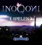 Inoqoni 1