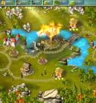 Kingdom Tales 3