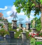 Kingdom Tales 4